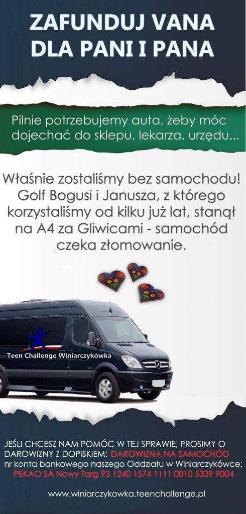 bus - 2015.02.19