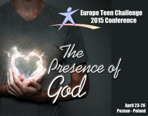 konferencja TC