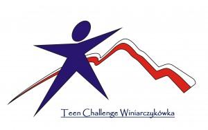 Teen Challenge Winiarczykówka